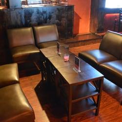 Best Restaurants Near Hyatt Regency Chicago In Il Yelp