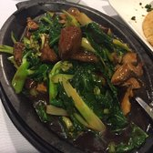 Best Chinese Food Hackensack