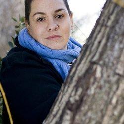 Gemma Deller: Brooklyn, NY