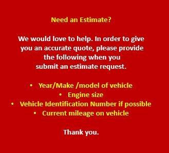 Humming Motors Auto Repair & Maintenance Service Center