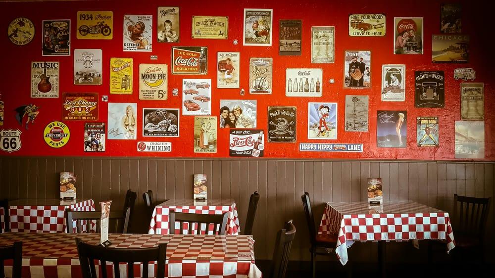 Cafe Verdi Near Me