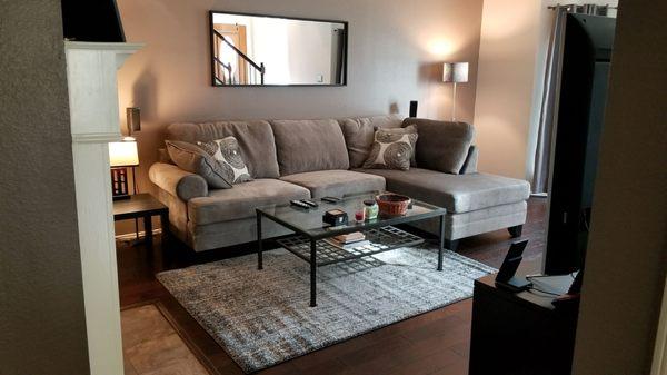 Home Zone Furniture 420 E Round Grove Rd Lewisville Tx Furniture