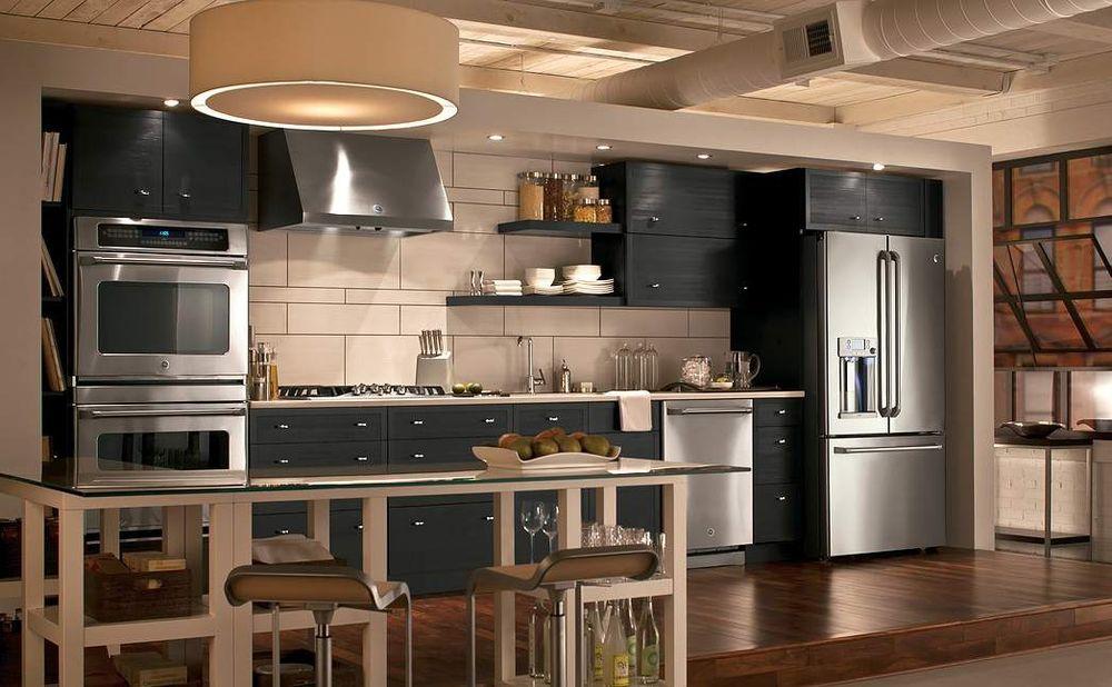 Appliances On Lakeside 5418 Lakeside Ave Richmond Va