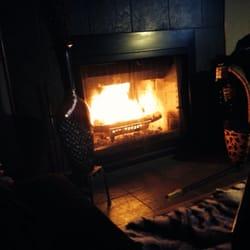 Steve Sims Almond Firewood - 11 Photos & 121 Reviews - Home