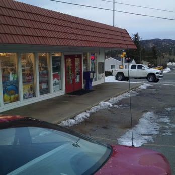 Photo Of East Side Food Store