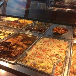 ocean garden buffet 12 photos 23 reviews buffets 821 w rh yelp com buffet restaurants in toledo ohio breakfast buffet in toledo ohio