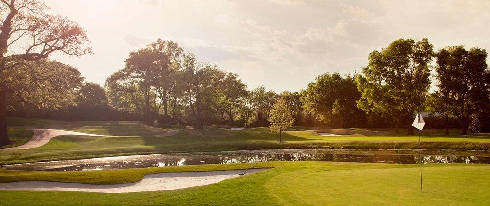 Stillwater Valley Golf Club: 9235 Seibt Rd, Bradford, OH