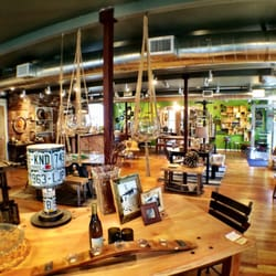 Photo Of Revampt   Denver, CO, United States. Amazing Store