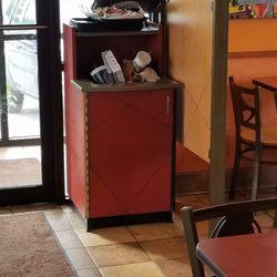 Photo Of Taco Bell   Auburn, NY, United States. Not Going Back.