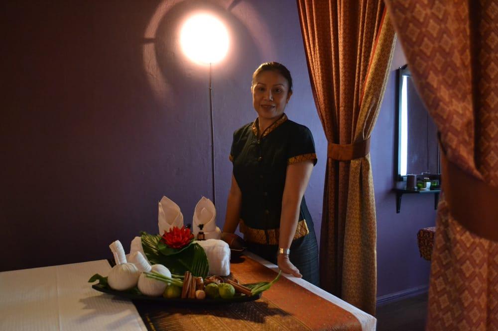 premie massage amatör- nära Göteborg