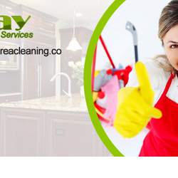 House Cleaning Union City Ca