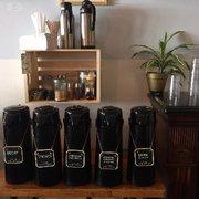 Ashker S Juice Bar And Cafe Order Food Online 455