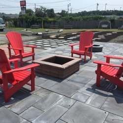 Photo Of Sunline Patio Fireside Danvers Ma United States