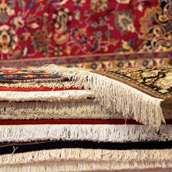 Photo of Carr's Rug Cleaning - Knoxville, TN, United States