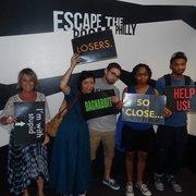 Escape The Room Philly 23 Photos Amp 150 Reviews Escape