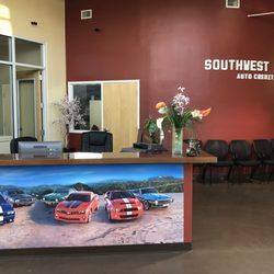 Southwest Auto Credit >> Southwest Auto Credit Auto Loan Providers 5301 Alameda