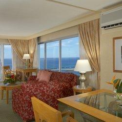 Ilikai lite hotel 19 photos hotels 1777 ala moana - 2 bedroom suites in honolulu hawaii ...