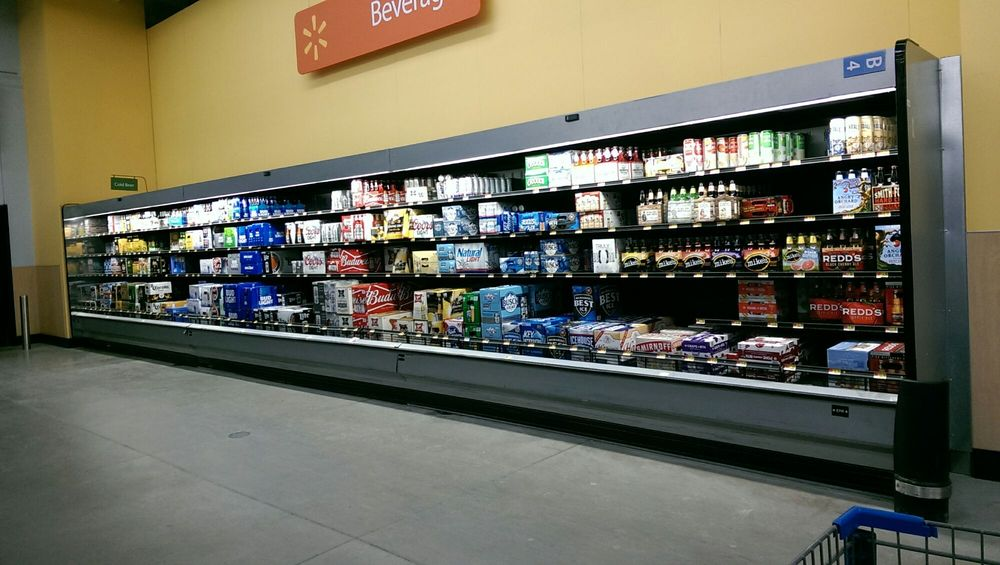 faea43b8e35c8 Walmart - 21 Photos & 14 Reviews - Grocery - 5301 S 76th St, Greendale, WI  - Phone Number - Yelp