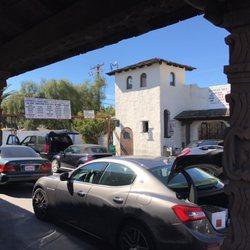 La jolla car wash 43 photos 172 reviews car wash 891 photo of la jolla car wash san diego ca united states nice solutioingenieria Choice Image