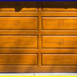 Photo of Ray\u0027s Door Service - Erie MI United States & Ray\u0027s Door Service - Garage Door Services - Erie MI - Phone ... Pezcame.Com