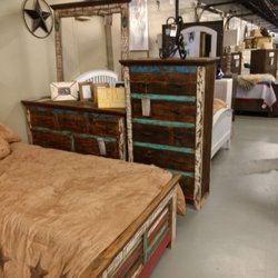 Photo Of Furniture Market Austin Tx United States