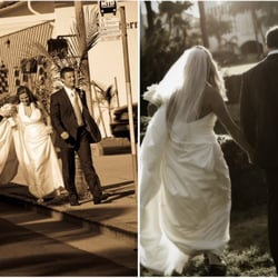 Photo Of A Event Photography Fountain Valley Ca United States