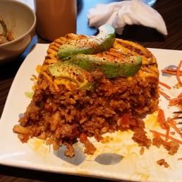Photos for El Sushi Loco - Sushi y Mariscos Downey - Yelp