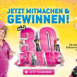 Sb Möbel Boss Möbel Frankfurter Str 50 Lind Köln Nordrhein