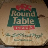 Round Table Antioch California.Round Table Pizza 48 Photos 93 Reviews Pizza 4504 Lone Tree