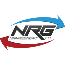 Photo Of Nrg Management Derry Nh United States