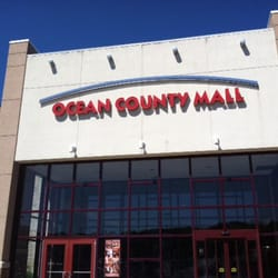Restaurants Near Ocean County Mall