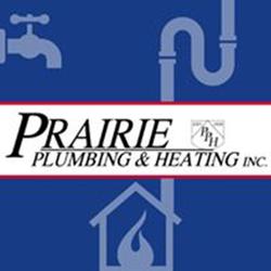Photo Of Prairie Plumbing Heating Sauk City Wi United States