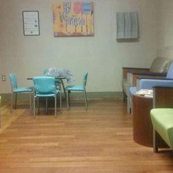 Cmc Randolph Behavioral Health Center Counseling Mental Health
