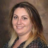 Jade Crowell - Coldwell Banker Bain: 3633 Market Pl W, Tacoma, WA