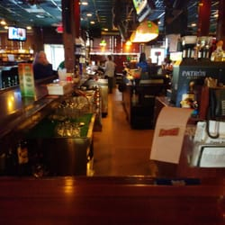Clancy Restaurant Neptune Nj