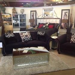 Amazing Photo Of Vallejo Furniture Galleries   Vallejo, CA, United States