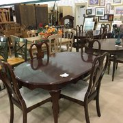 Habitat For Humanity Greater Memphis Restore 15 Photos Furniture Stores 7130 Winchester Rd