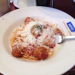Photo Of Naples Ristorante E Pizzeria Anaheim Ca United States My Favorite