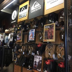 9c24a60f904 Tilly s - Accessories - 9863 S Eastern Ave