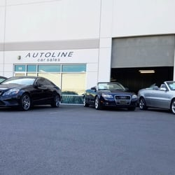 autoline 10 photos car dealers 25350 pleasant valley rd chantilly va phone number yelp. Black Bedroom Furniture Sets. Home Design Ideas