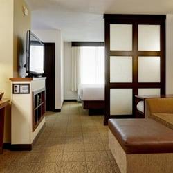 hyatt place seattle downtown 116 photos 220 reviews. Black Bedroom Furniture Sets. Home Design Ideas