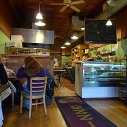 Exceptional Photo Of The Village Kitchen   Cambridge, MA, United States. Tis Cozy