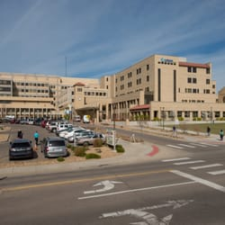 Lutheran Medical Center - 74 Reviews - Medical Centers - 8300 W 38th