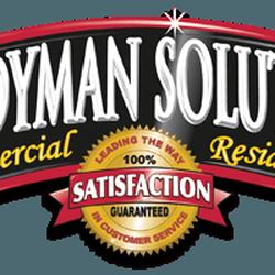 Bathroom Remodel Jefferson City Mo handyman solutions - handyman - 113 jaycee dr, jefferson city, mo