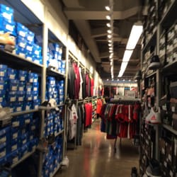adidas outlet dallas tx
