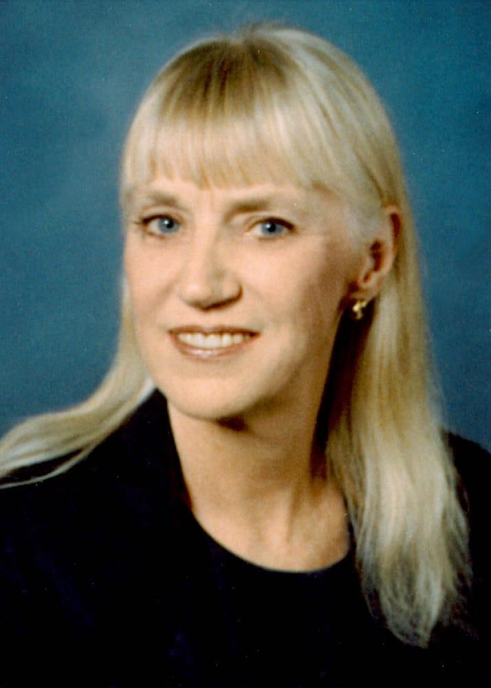 Patricia Ann Bennett Attorney: 407 N Main St, Edinburg, VA