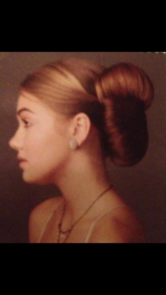 Hair by Cindy Watts - Yelp