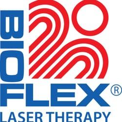 Meditech Laser Rehabilitation Centre West Toronto Clinic