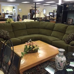 Charmant Photo Of Encore Furniture And Decor   Huntsville, AL, United States