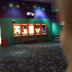Wytheville va movies